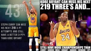 Kobe Memes - kobe memes tumblr
