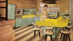 table cuisine retro deco cuisine retro cuisine style retro deco deco cuisine