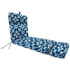 outdoor chaise cushions you u0027ll love wayfair