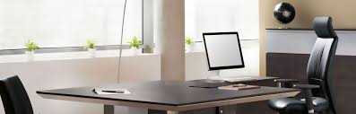 mobiliers de bureau mobilier de bureau conseil et aménagement de bureaux mbs95
