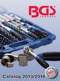 catalog 41 pdf tools manufactured goods