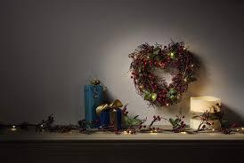 aldi u0027s magical christmas decorations range goes on sale tomorrow