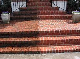 Patio Cleaning Tips Patio Brick Cleaner Style Home Design Best To Patio Brick Cleaner