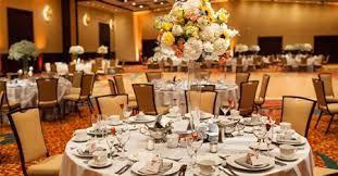 wedding venues in lancaster pa luxury wedding venues in lancaster pa fototails me