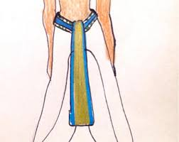 Halloween Costume Rent Color Choice Egyptian Cleopatra Costume Halloween Isis Goddess