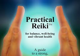 reiki courses online certified reiki awakening academy