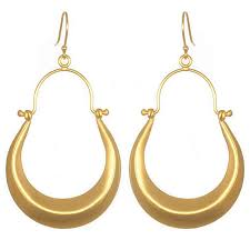 gold chandelier earrings gold chandelier earrings satya jewelry cypress