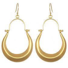 gold chandelier earrings gold chandelier earrings satya jewelry cypress