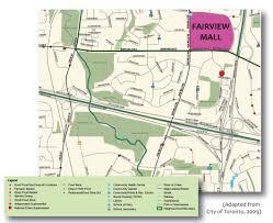Vcu Map Fresh Broward College Central Campus Map Cashin60seconds Info