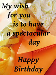 birthday thanksgiving message your birthday quotes