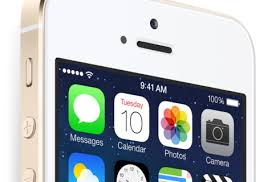 iphone 5s unlocked black friday deals the verizon iphone 5s comes unlocked just like the verizon iphone 5