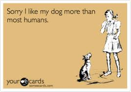 e cards 14 ecards that perfectly capture the of a dog parent barkpost