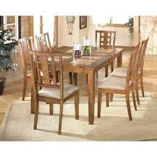 ashley furniture kitchen sets ashley furniture kitchen table sets snaphaven com