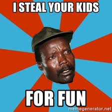 Kony Meme - list of synonyms and antonyms of the word funny kony 2012