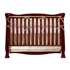 Convertible Crib Sale Bellini Alex Convertible Crib By Bellini Rosenberryrooms