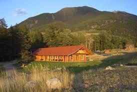 wedding venues in montana montana wedding venues and big sky wedding venues including