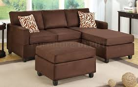Small Sectional Sofa With Chaise Lounge Small Sectional Sofas You Can Look With Chaise Decor 9