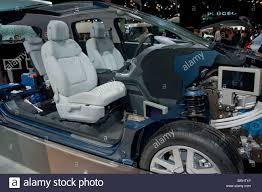 peugeot france paris france paris car show peugeot 3008 hybrid engine 4 side