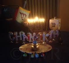 chanukah days chanukah eight days and nights eight questions wedding rabbi