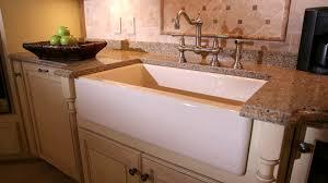 kitchen sink and faucet ideas kitchen sink materials hgtv