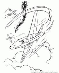 army coloring pages us air force coloring page us army coloring