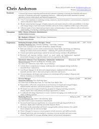 Public Sector Bank Resume Sales Banking Lewesmr Mid Level Sales Resume Examples Mid Level Engineer Resume     Brefash