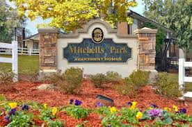 apartments for rent in smyrna ga mitchell s park apartments home