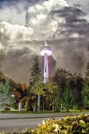 100 skylon tower revolving dining room tripadvisor best 10