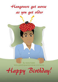 birthday quotes quotesblog net all about birthday