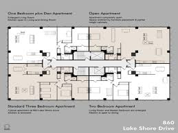 floor plans apartment floor plans with dimensions flat building