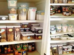 ways to organize kitchen cabinets kongfans com