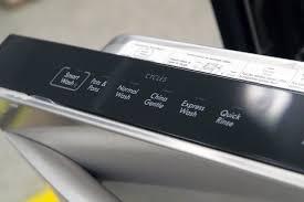kenmore elite 14833 dishwasher review reviewed com dishwashers