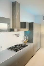 21 best alno kitchens images on pinterest modern kitchens