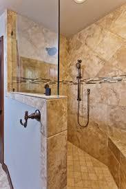 Master Bathroom Shower Ideas Shower Shower Ideas Beautiful Concrete Shower Floor No Tile