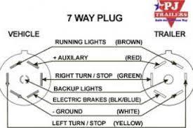 2001 jayco wiring diagram jayco plumbing diagram pop up camper