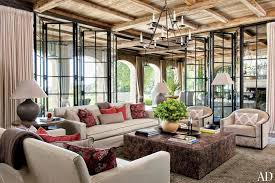 Sell Home Interior Products Selling Home Interiors Hotcanadianpharmacy Us