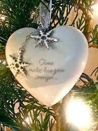 ornaments together ornament
