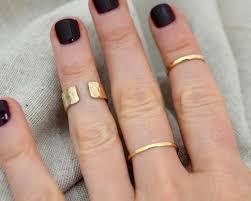 ringe verlobungsringe die besten 25 verlobungsringe berühmtheiten ideen auf