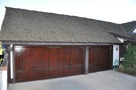 garage doors custom garage doors camarillo wood garage doors metal garage doors