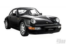 porsche 911 buying guide buyers guide total 911 part 2