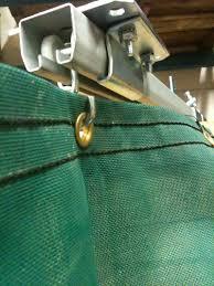 tarp doors u0026 hammock gear cuben fiber tarp with doors