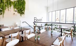 Cafe Interior Design 8 Points Checklist With Simple Cafe Design Tricks For Returning