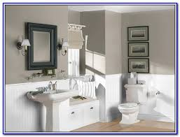 behr bathroom paint color ideas best behr paint colors for bathroom painting home design ideas