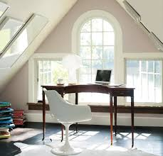 office paint colors 2017 of and ideas images excellent small home