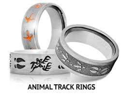 camo wedding ring outdoor camo rings mens camo wedding bands titanium buzz