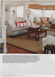 Nuloom Rug Reviews Area Rugs Fabulous Trendy Design Sisal Area Rug Interesting
