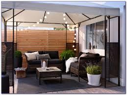 ikea outdoor cushions waterproof patios home design ideas