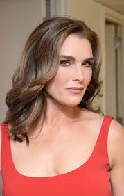 brooke shields michael simon photoshoot 09 gotceleb