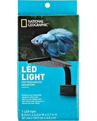 national geographic aquarium light deals on national geographic led aquarium light black