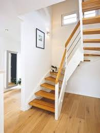 offene treppe schlieãÿen klicken zum schliessen treppen treppe treppenhaus